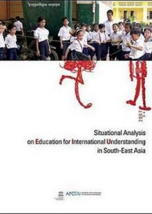 Situational Analysis on EIU in South-East Asia