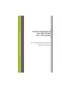 A Report of International Symposium on a Culture of Peace (2006)