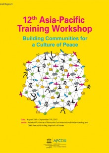 Final Report of the 12th Asia-Pacific Training Workshop