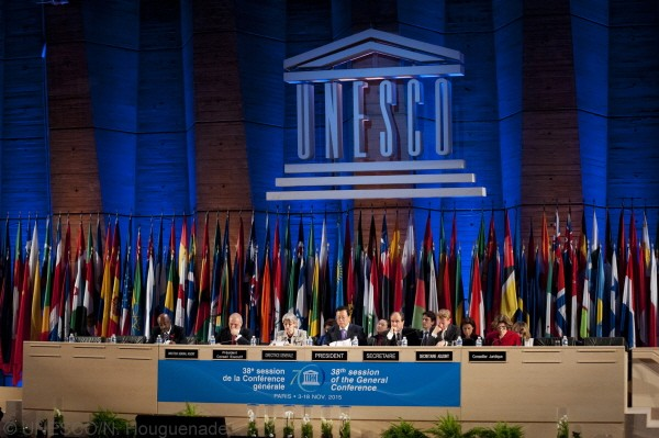 33th session of the UNESCO.jpg