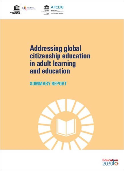 Addressing Global Citizenship Education in Adult Learning and Education.jpg