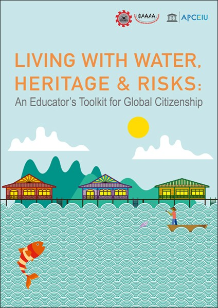 Booklet_Living_with_Water_Heritage_and_Risks_cover.jpg