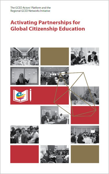 GCED Network Initiative_Introductory Brochure.jpg