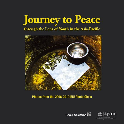 Journey_to_Peace.jpg
