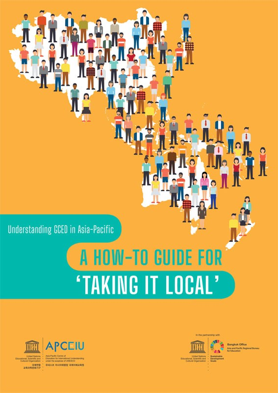 Understanding_GCED_in_Asia-Pacific_-_A_How-to_Guide_for_Taking_It_Local-1.jpg