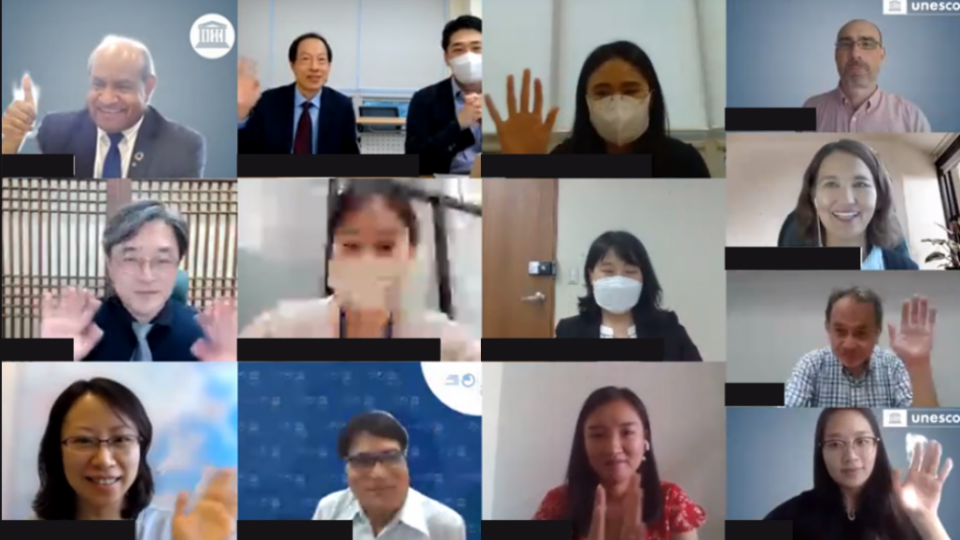 Virtual_Consultation_for_East_Asian_countries_on_GCED_-_Picture.png