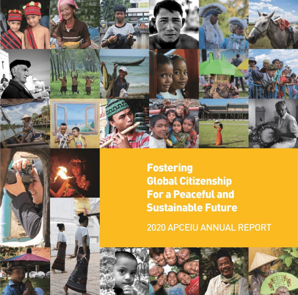 2020_APCEIU_Annual_Report_Front_Cover_(2).png